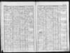 CZEC0002D_Church-Record-36-7_M_00017.jpg
