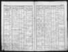 CZEC0002D_Church-Record-36-7_M_00007.jpg
