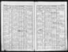 CZEC0002D_Church-Record-36-7_M_00014.jpg