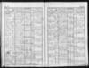 CZEC0002D_Church-Record-36-7_M_00021.jpg