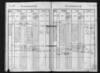 CZEC0002D_Church-Record-42-5_M_00023.jpg