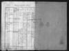 CZEC0002D_Church-Record-42-3_M_00048.jpg