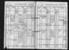 CZEC0002D_Church-Record-42-5_M_00011.jpg