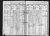 CZEC0002D_Church-Record-42-5_M_00016.jpg