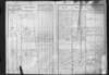 CZEC0002D_Church-Record-43-28_M_00002.jpg