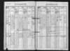 CZEC0002D_Church-Record-42-5_M_00019.jpg