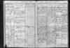 CZEC0002D_Church-Record-43-28_M_00019.jpg