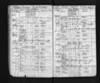 CZEC0002D_Church-Record-L-2-16_M_00006.jpg