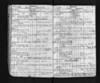 CZEC0002D_Church-Record-L-2-16_M_00012.jpg