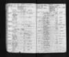 CZEC0002D_Church-Record-L-2-16_M_00010.jpg