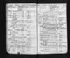 CZEC0002D_Church-Record-L-2-16_M_00007.jpg