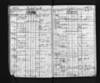 CZEC0002D_Church-Record-L-2-16_M_00003.jpg