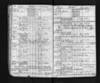 CZEC0002D_Church-Record-L-2-16_M_00011.jpg