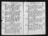 CZEC0002D_Church-Record-L-16-2_M_00017.jpg