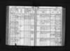 CZEC0002D_Litomerice-Church-Record-L37-18_M_00144.jpg