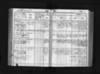 CZEC0002D_Litomerice-Church-Record-L37-18_M_00135.jpg