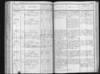CZEC0002D_Litomerice-Church-Record-L37-34_M_00116.jpg
