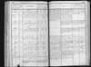 CZEC0002D_Litomerice-Church-Record-L37-34_M_00103.jpg