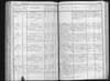 CZEC0002D_Litomerice-Church-Record-L37-34_M_00114.jpg