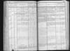 CZEC0002D_Litomerice-Church-Record-L37-34_M_00105.jpg
