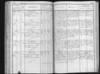 CZEC0002D_Litomerice-Church-Record-L37-34_M_00118.jpg