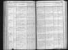 CZEC0002D_Litomerice-Church-Record-L37-34_M_00113.jpg