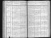 CZEC0002D_Litomerice-Church-Record-L37-34_M_00115.jpg