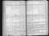 CZEC0002D_Litomerice-Church-Record-L37-34_M_00106.jpg