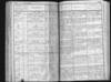 CZEC0002D_Litomerice-Church-Record-L37-34_M_00102.jpg