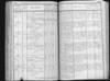 CZEC0002D_Litomerice-Church-Record-L37-34_M_00111.jpg