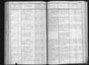 CZEC0002D_Litomerice-Church-Record-L37-34_M_00125.jpg
