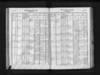 CZEC0002D_Litomerice-Church-Record-L48-8_M_00063.jpg
