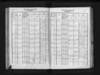 CZEC0002D_Litomerice-Church-Record-L48-8_M_00072.jpg