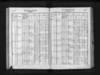 CZEC0002D_Litomerice-Church-Record-L48-8_M_00055.jpg