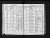 CZEC0002D_Litomerice-Church-Record-L48-8_M_00051.jpg