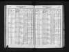 CZEC0002D_Litomerice-Church-Record-L48-8_M_00057.jpg