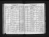 CZEC0002D_Litomerice-Church-Record-L48-8_M_00074.jpg