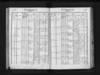CZEC0002D_Litomerice-Church-Record-L48-8_M_00060.jpg
