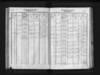 CZEC0002D_Litomerice-Church-Record-L48-8_M_00069.jpg