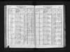 CZEC0002D_Litomerice-Church-Record-L48-8_M_00056.jpg
