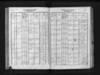 CZEC0002D_Litomerice-Church-Record-L48-8_M_00073.jpg