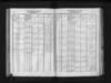CZEC0002D_Litomerice-Church-Record-L48-8_M_00070.jpg