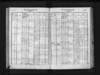 CZEC0002D_Litomerice-Church-Record-L48-8_M_00059.jpg