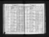 CZEC0002D_Litomerice-Church-Record-L48-8_M_00064.jpg