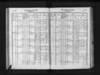 CZEC0002D_Litomerice-Church-Record-L48-8_M_00065.jpg