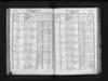 CZEC0002D_Litomerice-Church-Record-L48-8_M_00061.jpg