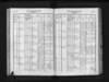 CZEC0002D_Litomerice-Church-Record-L48-8_M_00053.jpg