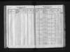 CZEC0002D_Litomerice-Church-Record-L48-8_M_00068.jpg