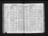 CZEC0002D_Litomerice-Church-Record-L48-8_M_00075.jpg