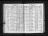 CZEC0002D_Litomerice-Church-Record-L48-8_M_00066.jpg